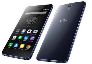 Lenovo Vibe S1: Best Selfie Camera Phone India