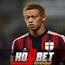 AC Milan Siap Melepas 5 Pemain Untuk Dijual