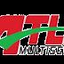 أطلس مولتي سيرفيس: مباريات توظيف 3 أعوان إداريين و8 محاسبين و14 عون صيانة و2 أعوان نقل. آخر أجل هو 10 غشت 2017