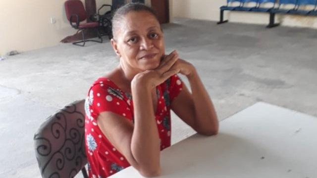 Família informa o falecimento de Maria Dalva dos Santos Costa