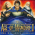 Age of Wonders II 2: The Wizards Throne PC
