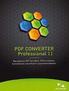 PDF Converter Pro 11.00 Portable - Free Download Portable ...