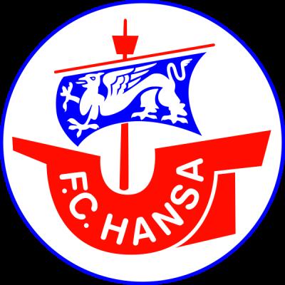 2020 2021 Liste complète des Joueurs du Hansa Rostock Saison 2018-2019 - Numéro Jersey - Autre équipes - Liste l'effectif professionnel - Position