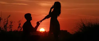 Romantic Things to Do for Your Girlfriend, Romantic Things to Do for Your Boyfriend