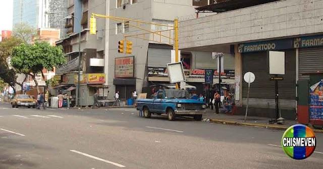 Bebé de 2 años asesinada a patadas por su padrastro en Caracas