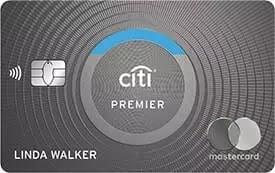 Citi Premier Card Review [Highest Offer: 80,000 Bonus Points]