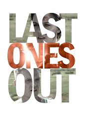 pelicula Last Ones Out