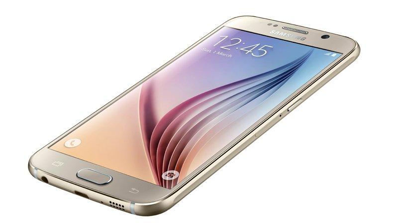 Samsung Galaxy S6 Price in Pakistan Samsung Galaxy S6 Price 38,000