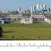 Greenwich dan Obrolan Ringan tentang Kebahagiaan