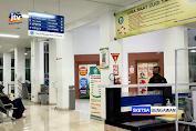 Sepekan, Jumlah Pasien Covid-19 Di Rsud Sosodoro Bojonegoro Meningkat 300%