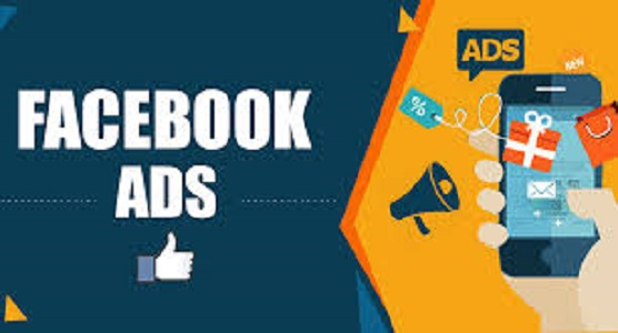 Start flying with Facebook Ads with a strategy that grabs attention !