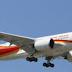 CORONAVIRUS:Hong Kong Airlines recorta cientos de empleos