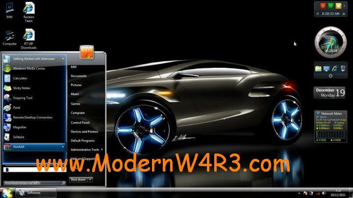 mozilla firefox free download for windows 7 64 bit version 45