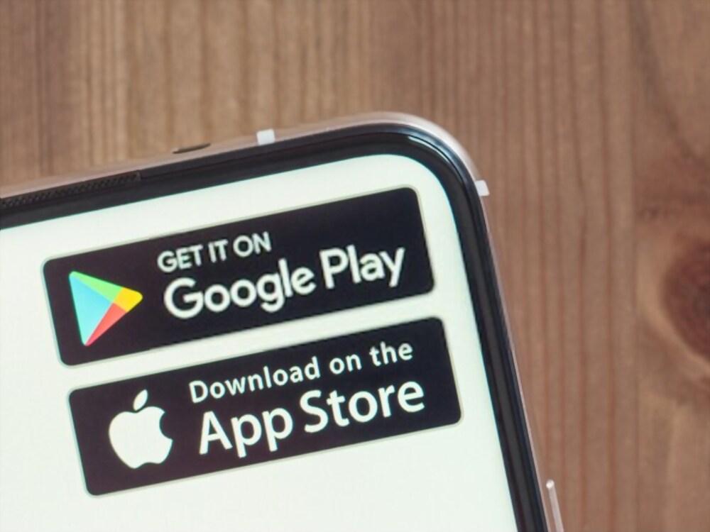 Mengapa Aplikasi Menghilang Dari App Store dan Play Store?