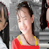 Mutya Orquia Dalaga Na, Silipin Ang Kanyang Glow Up Transformation