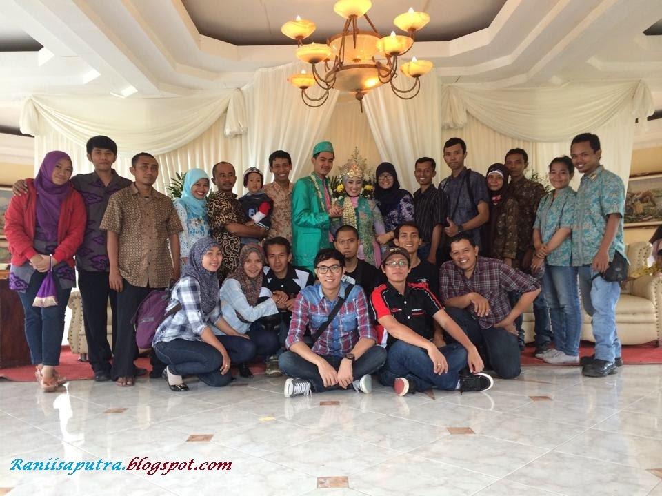 photo sesion