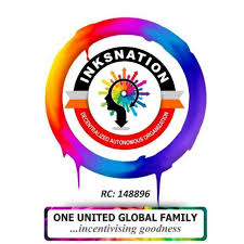 Inksnation is Not a Scam, it Legit and Always be --- Physinews Review