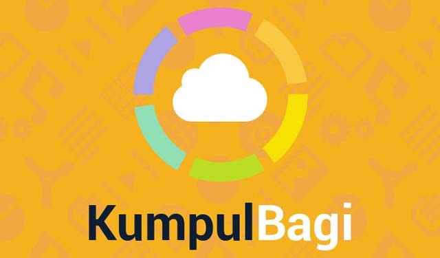Kumpulbagi Situs Terlarang di Indonesia