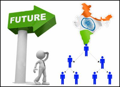 ভারতে network marketing এর ভবিষ্যৎ কি? | What is the network marketing future in India? | Network marketing success