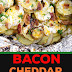 BACON RANCH GRILLED POTATOES {WITH VIDEO}