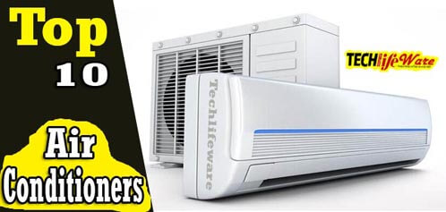 top 10 best air conditioners in india