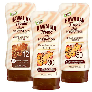 https://www.walmart.com/search/?query=hawaiian%20tropic%20sunscreen&typeahead=hawaiian%20tropic