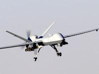 Penemuan Drone – Pesawat Tanpa Awak