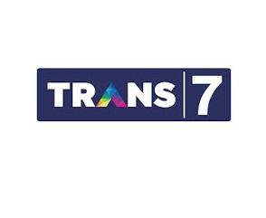 Lowongan Kerja Trans7 Tahun 2020