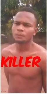 Glory james murdered by boyfriend