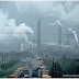 Zat-zat Penyebab Pencemaran Udara
