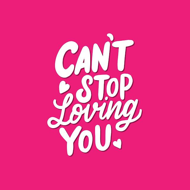 ¿Cómo dejar de querer a alguien?