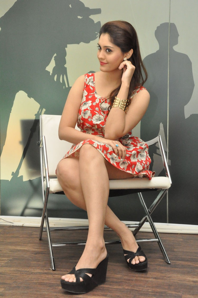 Legs Richa Sharma naked (27 images) Hot, 2015, panties