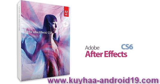 The Adobe Photoshop Cs6 Kuyhaa Android {Forumaden}