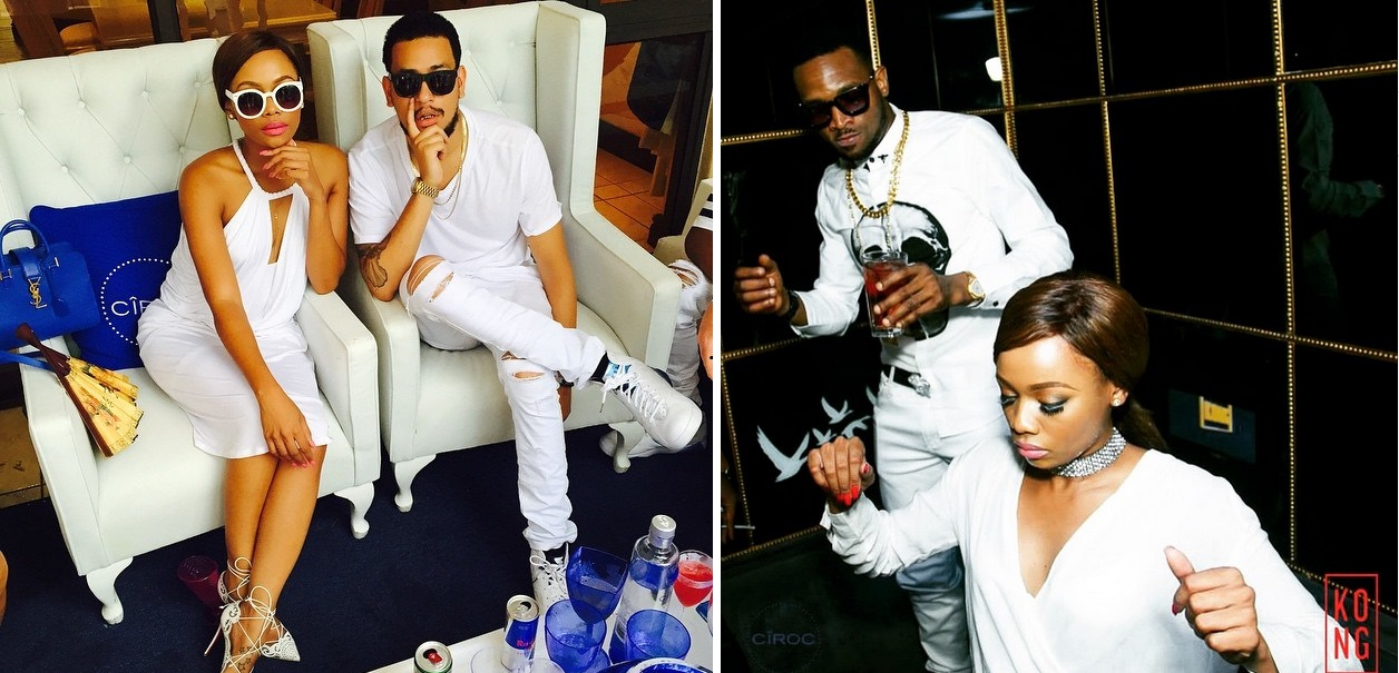bonang dating d'banj Kerteminde