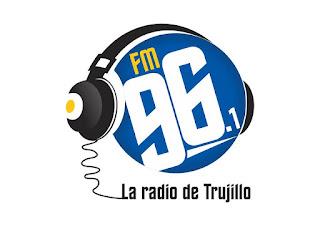 Radio 99 FM Trujillo