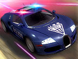 Download Game Gratis: Police Supercars Racing [Full Version] - PC