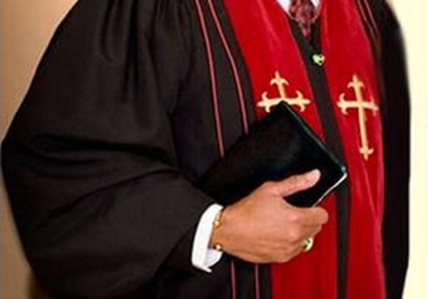 Jawaban atas Pertanyaan Misionaris (1)