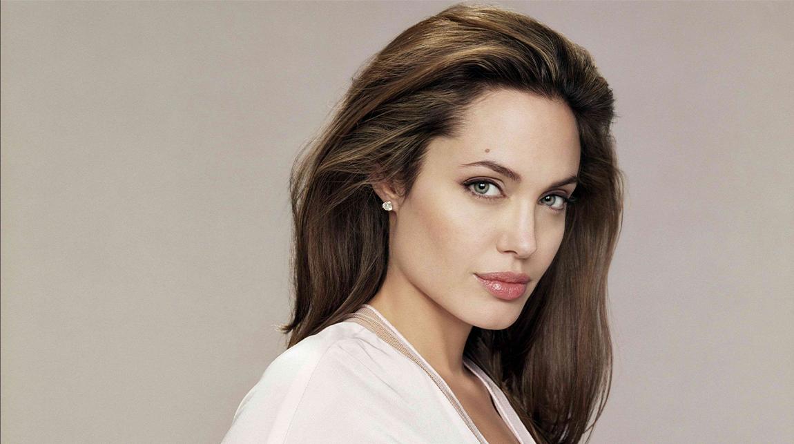 42 Inspiring Angelina Jolie Quotes