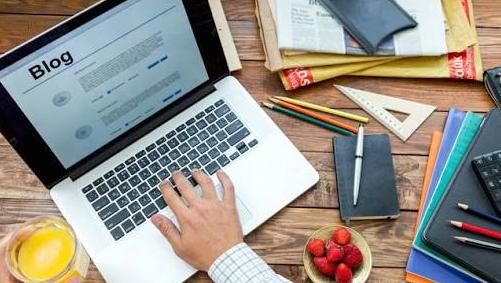 Tips Membuat Artikel Bagi Pemula