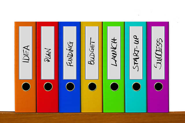 Alat Yang Berguna Untuk Menyimpan Atau Mempertahankan Informasi Terbaru Pada Situs Web