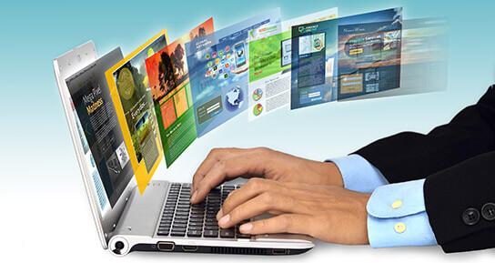 أفضل 4 برامج صيانة الهارد ديسك و صيانة الكمبيوتر وازالة