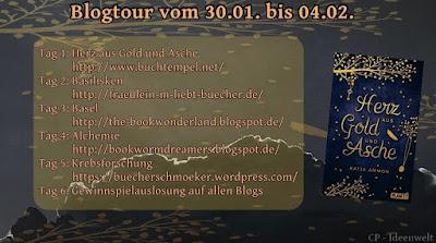 http://the-bookwonderland.blogspot.de/2017/02/blogtour-herz-aus-gold-und-asche.html