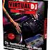 VirtualDJ Pro 8.3 Build 4514 | Full | Mejor Herramienta de Mezcla MP3
