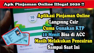 https://pondoksehatsingkawang.blogspot.com/2020/09/durian-runtuh-apk-aplikasi-pinjaman.html