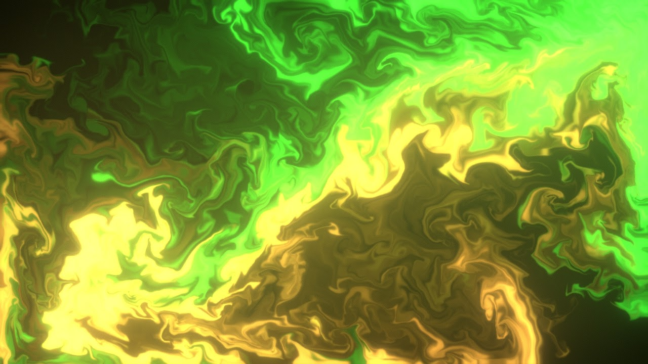 Abstract Fluid Fire Background for free - Background:103