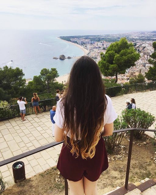 5 MUST VISIT PLACES IN THE BEAUTIFUL COSTA BRAVA