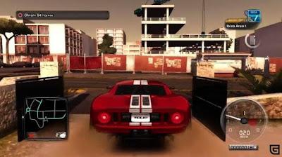 لعبة Test Drive Unlimited 2 للكمبيوتر