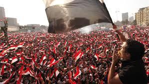ثورة الفكر العربي