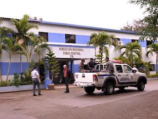 Image result for Policia en santiago, RD