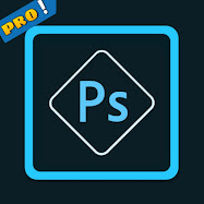 Top 5 Photo Editing Apps with Pro Version